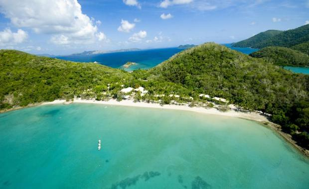 160317-long-island-resort_620x380