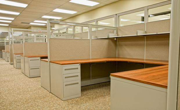 160317-office-space_620x380