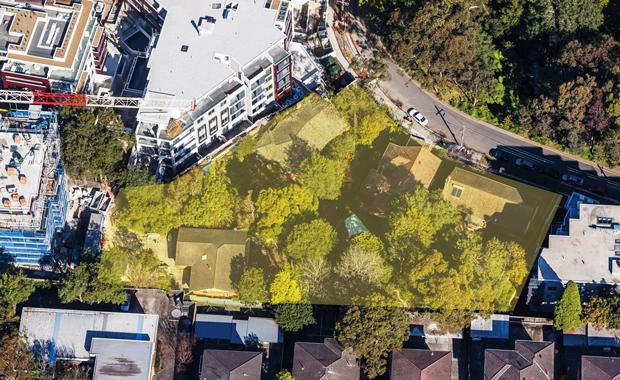 160407-Gibson-Rd-Lane-Cove-North