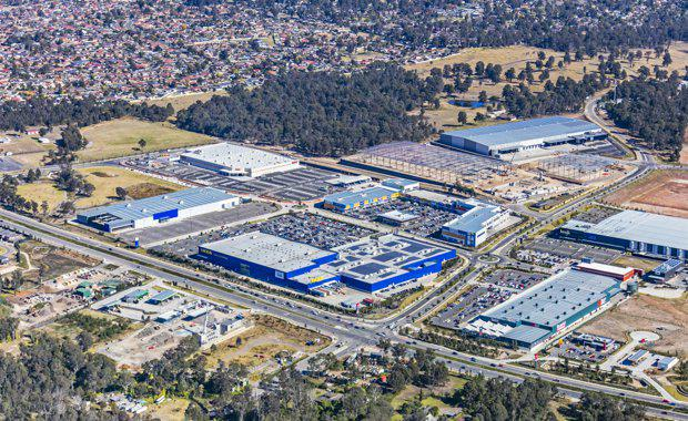 170822-Sydney-Business-Park-Aerial_620x380