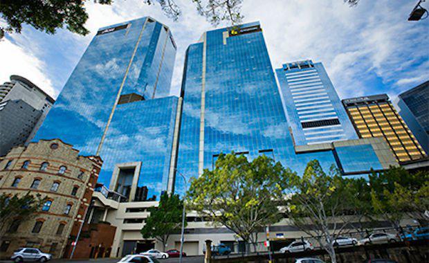 201-Kent-Street-Sydney