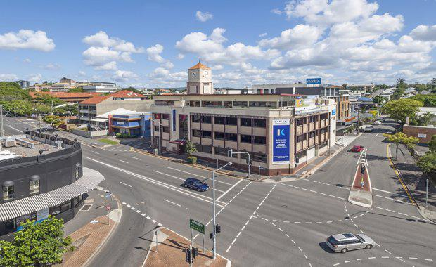 252-St-Pauls-Tce-Fortitude-Valley-01_620x380