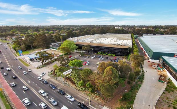 274-Victoria-Road-Rydalmere-NSW_620x380