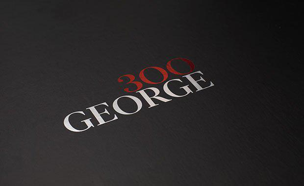 300-George_casestudy