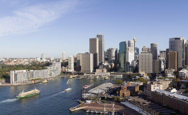 33-Alfred-St-artist-impression-from-Harbour-Bridge_620x380