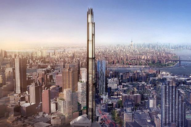 340-Flatbush-Ave_Shop-Architects_skyscraper_Brooklyn_dezeen_ban