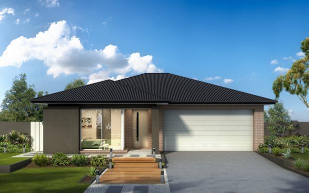 3823-Basic-home-facades-6701-Ascot-Aldo-0809