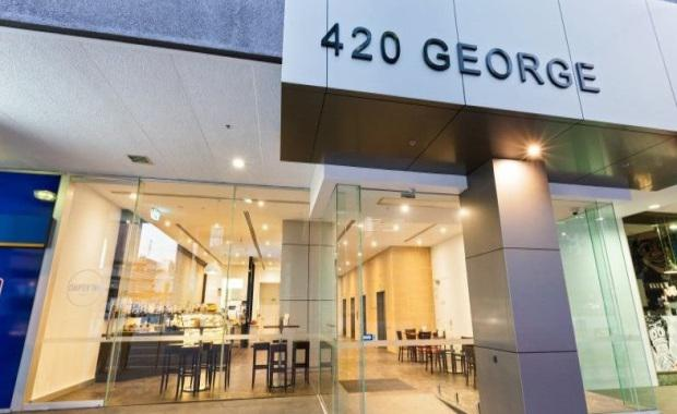 420-George-Street-e1429160986310