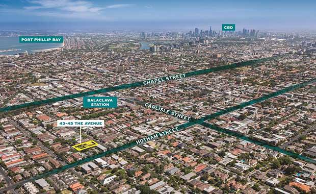 43-45-the-avenue-st-kilda-east-vic-3183-real-estate-photo-1-large-7960112