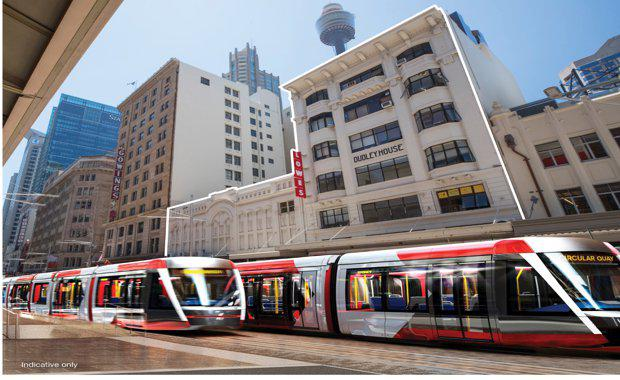 458-472-George-Street-Sydney_620x380