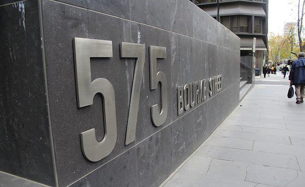 575-Bourke-Street