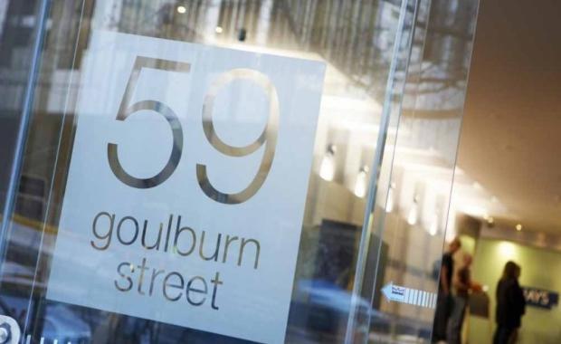 59-Goulburn-e1437364553935