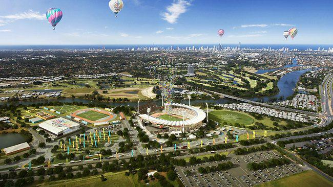 601221-commonwealth-games-gold-coast