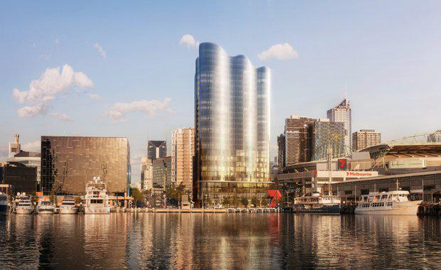 699-La-Trobe-Street-Docklands-Salta-Properties-Waterfront_620x380