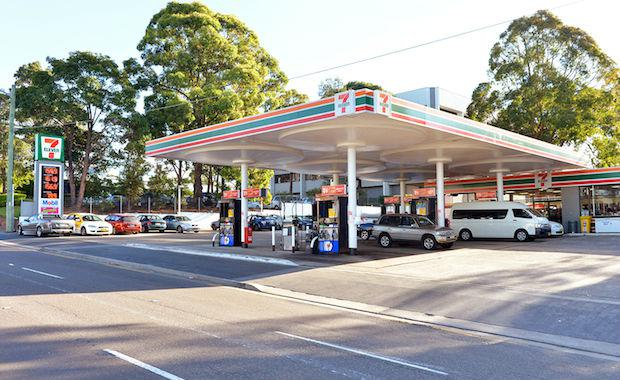 7-Eleven-Macquarie-Park-copy