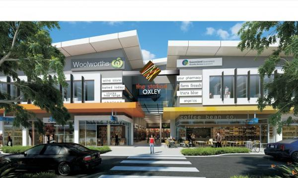 707084_Oxley_Marketing-Perspective-3-new-logo-657x393_600x359