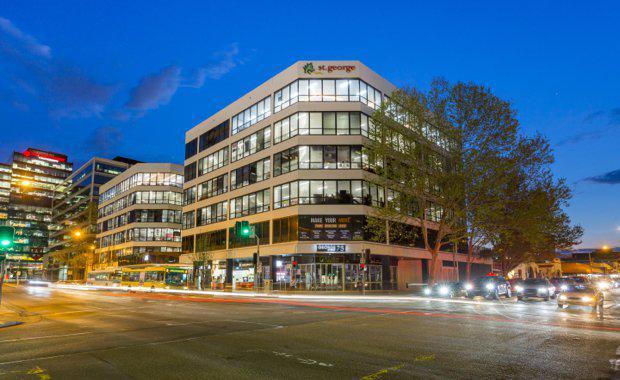 75-George-Street-Parramatta_620x380