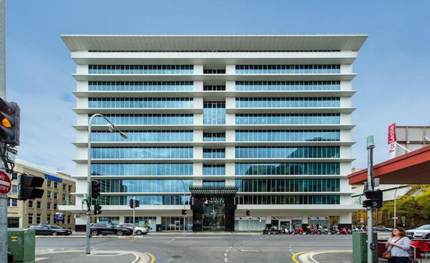 81-Flinders-Street-Adelaide
