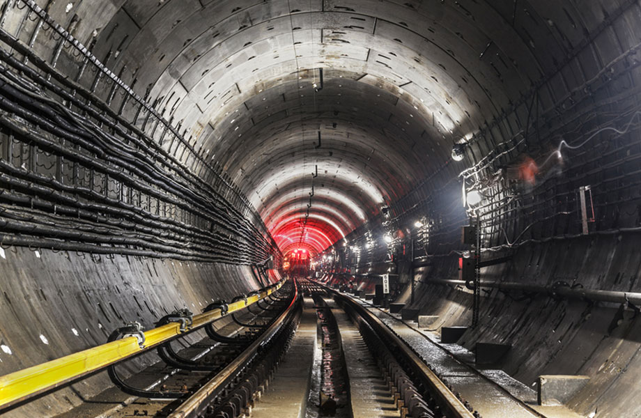 Global Tunnel and Metro Market 2020 Business Outlook with COVID-19 Scenario  – Systemair, Fläkt Woods, Jindun, Kruger Ventilation, TLT-Turbo GmbH,  ShangFeng – BCFocus