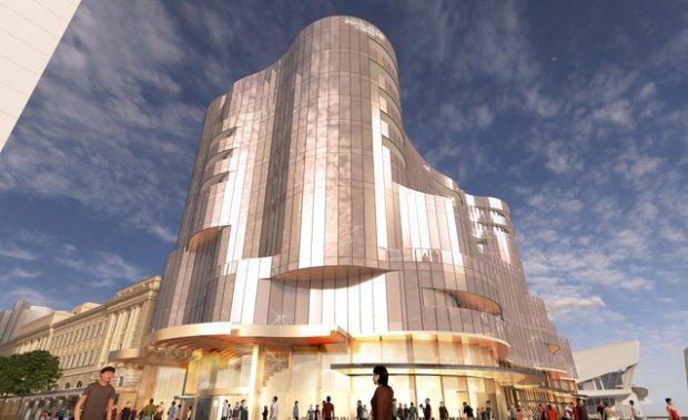 Adelaide-Casino-1-e1458176491234