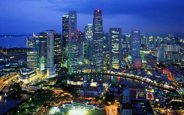 Aerial_View_of_Singapore