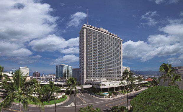 Ala-Moana-Hotel-by-Mantra_620x380
