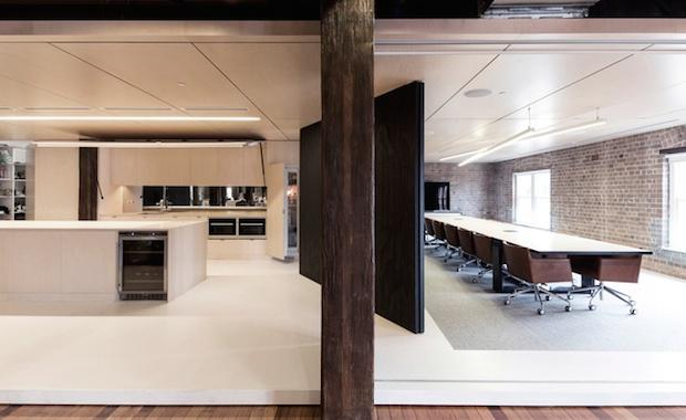 Ansarada-Office2