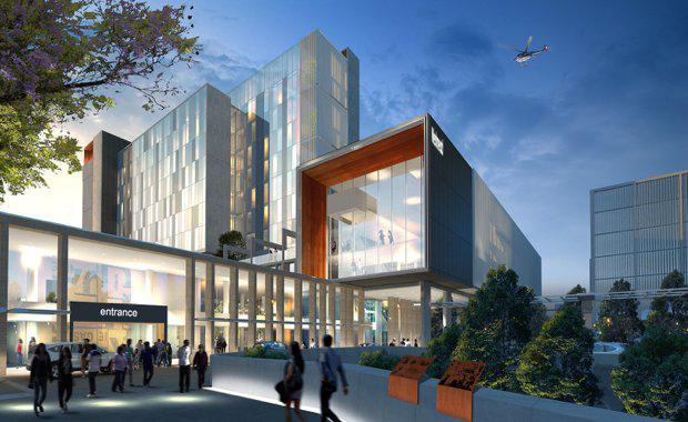 Artists-impression-Westmead-Redevelopment_smaller_620x380