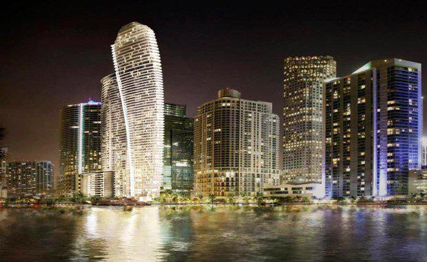 Aston-Martin-Residences-Miami_620x380