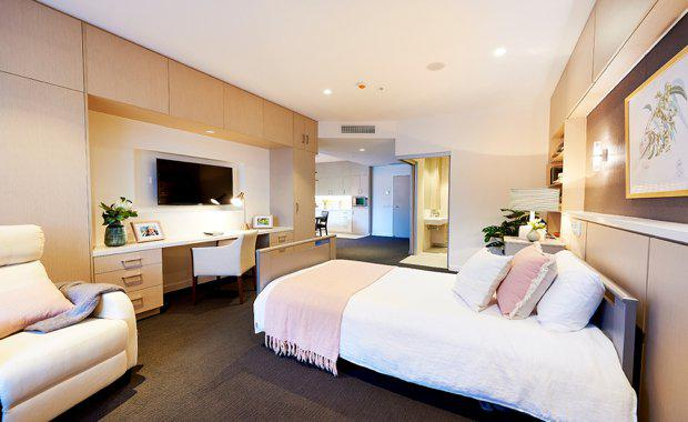 Aveo-Durack-Aged-Care-Home_Room-Interior_resized_620x380