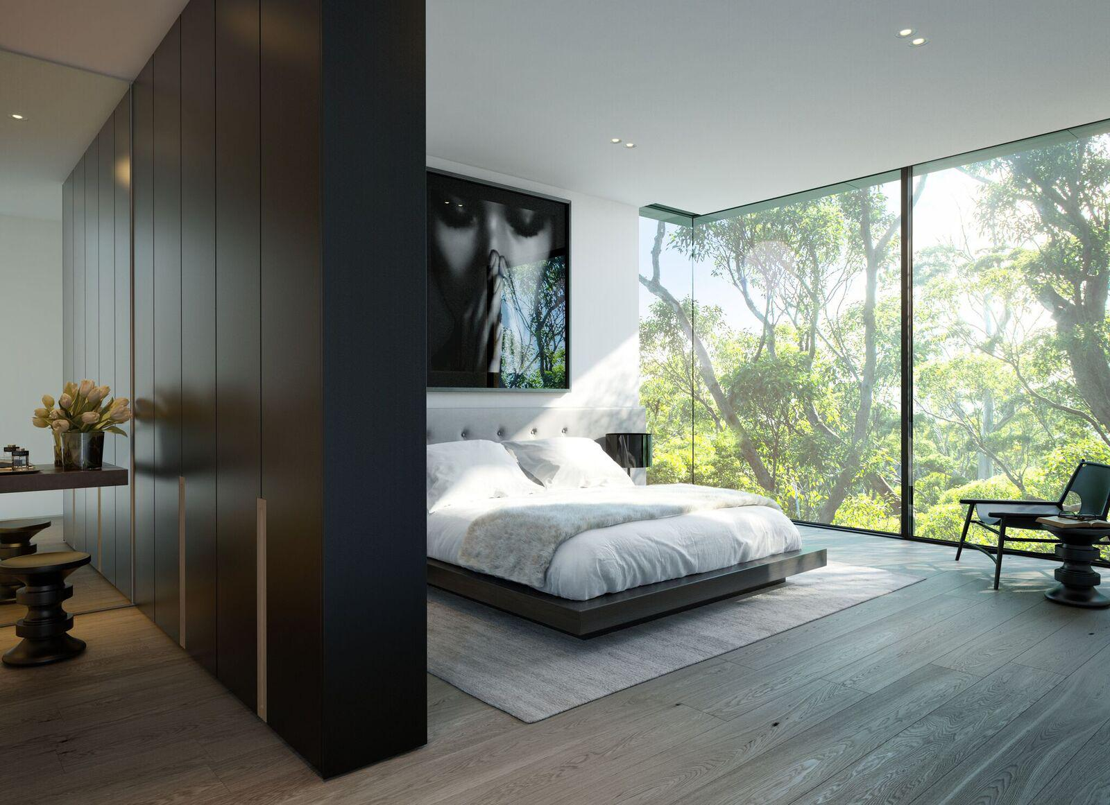 BEDROOM_CHARCOAL_preview