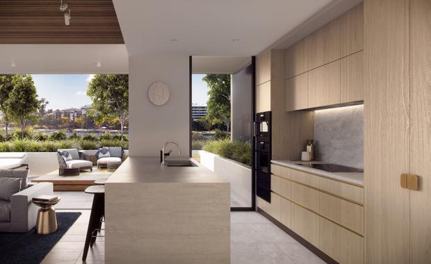 Banc_kitchen-terrace-1mb_620x380