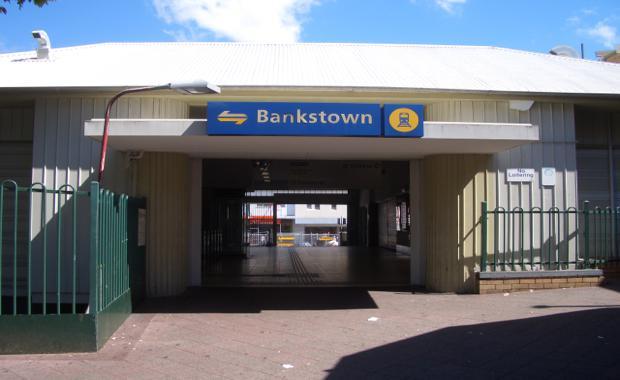 Bankstown_Railway_Station_1_620x380