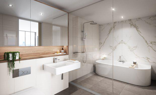 Bathroom-RevH-Scheme_03-HIGHRES_620x380-1