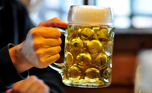 Beer_620x380