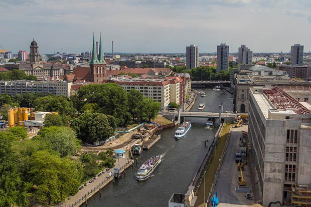 Berlin-view-000067076247_Small