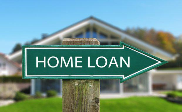 Best-Home-Loan_620x380