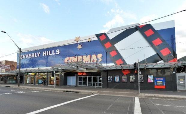 Beverly-Hills-Cinemas