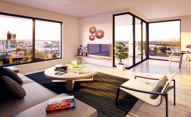 Boheme-apartment-1