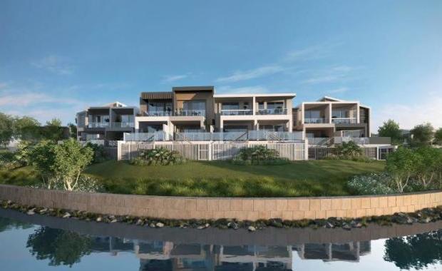 Botanique-Terrace-Homes-3-e1450326022148