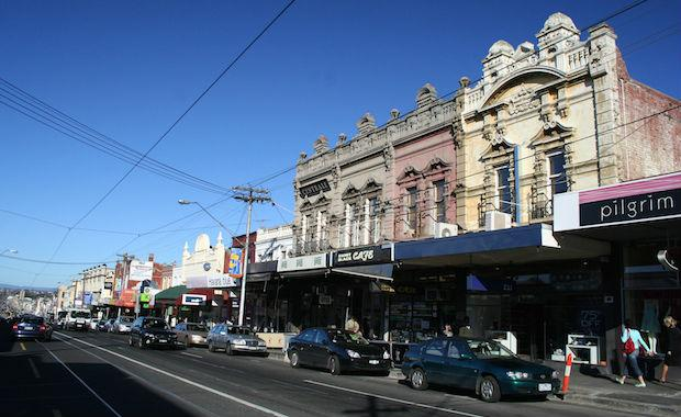 Bridge-Road-Melbourne