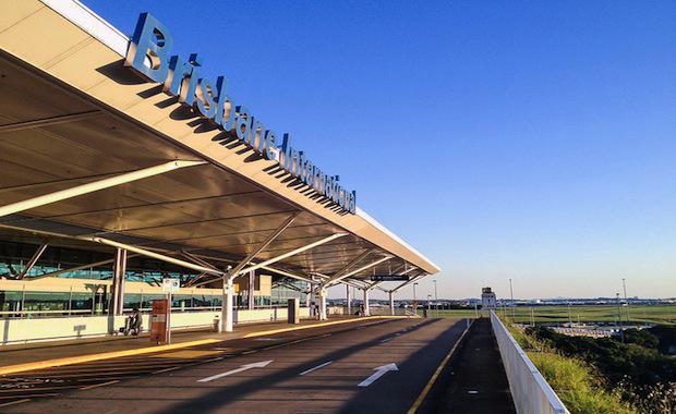 Brisbane-Airport-Expansion