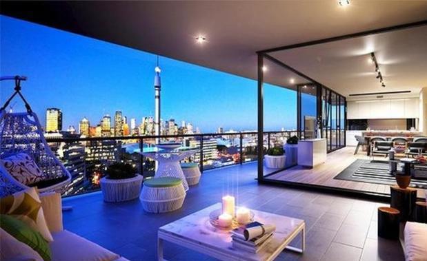 Brisbane-apartment-2-Copy-e1450405889928