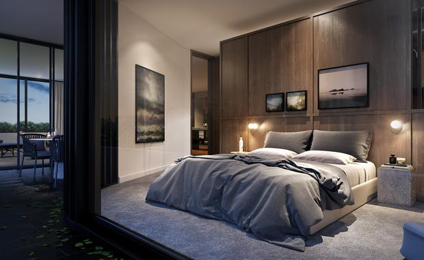 CHAMBERS_V09_MASTER_SUITE_FINAL-1