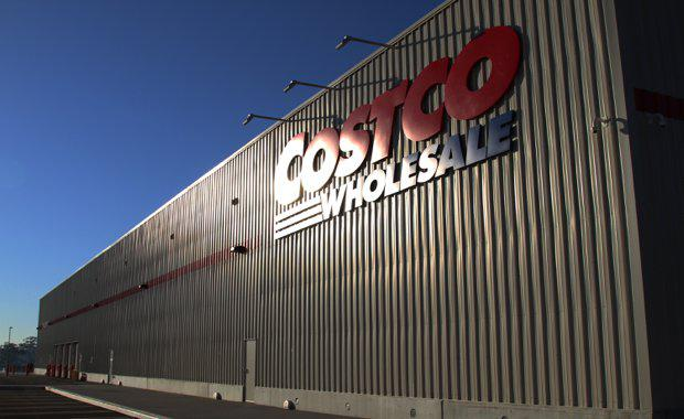 COSTCO-01_620x380
