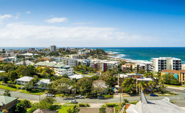 Caloundra-21-23-Canberra-Street-view-from-top-level-press-res_620x380