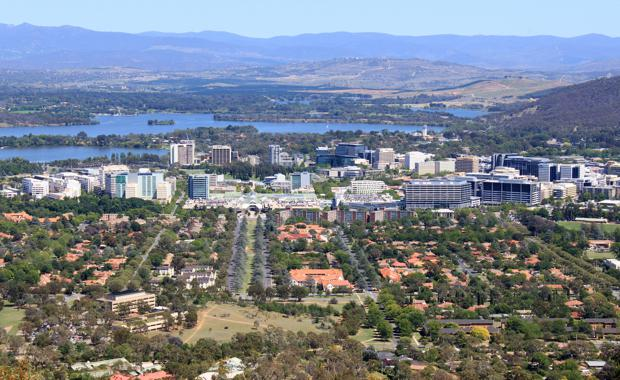 Canberra-City-Centre2_620x380