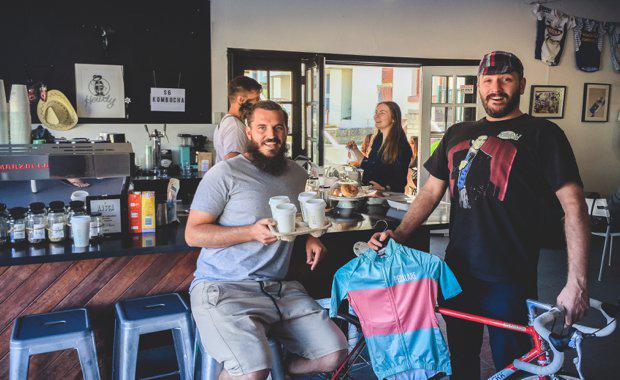 Charlie-Stewart-and-Cameron-Jose-at-Yolks-Bayswater-Pop-Up_620x380