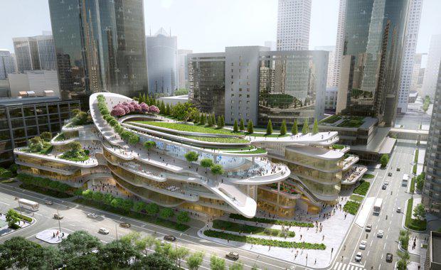 China-World-Trade-Center-Phase-3C_620x380
