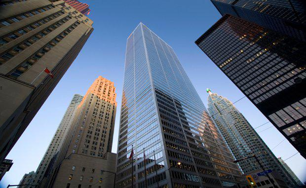 Commercial-Real-Estate_620x380